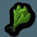 File:Ingredient-Arugula.png