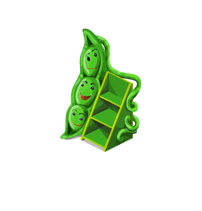 File:Stand-Green Peas.png