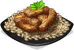 File:Dish-UNKNOWN12146.png
