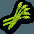 File:Ingredient-Wild Asparagus.png