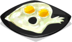 File:Dish-UNKNOWN12231.png