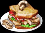 File:Dish-Mushroom Sandwich.png