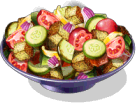 File:Dish-UNKNOWN12159.png