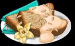 File:Dish-Almond Bundt Cake.png