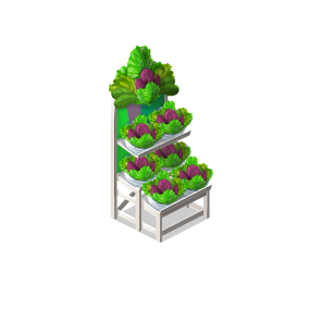 File:Stand-Salad Greens.png