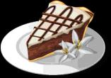 File:Dish-Mud Pie.png