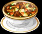 Dish-Beef Stew