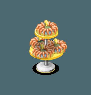 File:Stand-Shrimp.png
