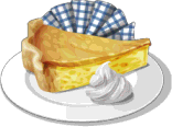 File:Dish-Montgomery Pie.png