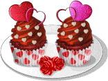 File:Dish-Valentine's Cupcakes.png