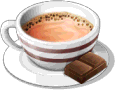 File:Dish-Coffee Milk.png