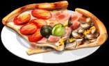 File:Dish-Quatro Stagioni Pizza.png