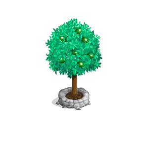 File:Tree-Lime.png