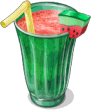 File:Dish-Watermelon Smoothie.png
