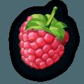 File:Ingredient-Raspberry.png