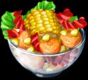 File:Dish-Sweet Salad.png