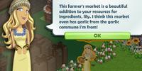 Garlic Gems