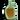 Material-Syrup Jar