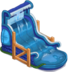 Harvestable-Inflatable Waterslide 4