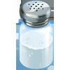Ingredient-Salt