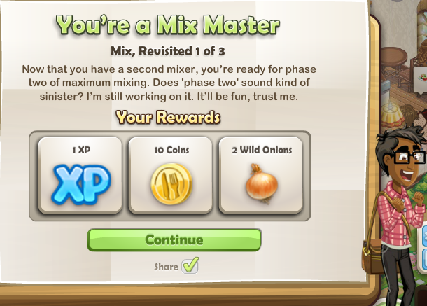 File:You're a Mix Master.PNG