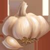 Ingredient-Garlic