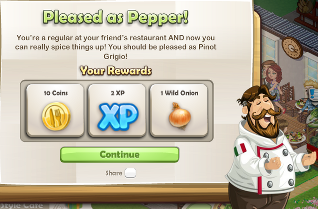 File:Pleased as Pepper!.PNG