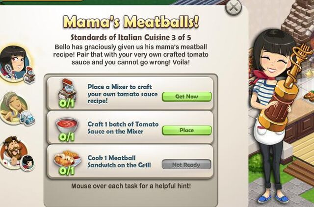 File:Mama'sMeatballs.jpg