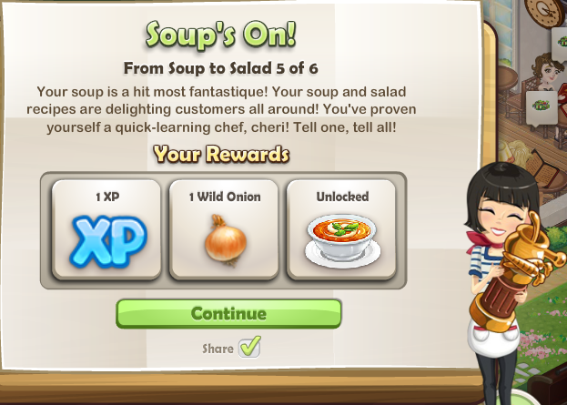 File:Soup's On!.PNG