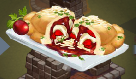 File:Calzone.png
