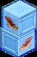 Harvestable-Squid Crate 2 e