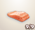 File:Ingredient - Salmon.png