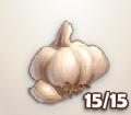 File:Ingredient - Garlic.png