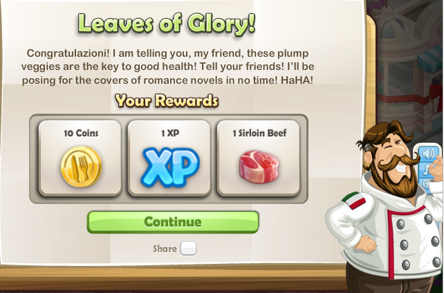 File:Leaves of Glory!.PNG