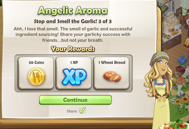 File:Angelic Aroma.PNG