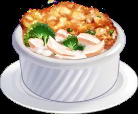 Recipe-Divine Chicken Divine