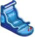 Harvestable-Inflatable Waterslide 5