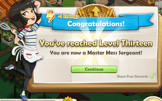 File:Lvl 13 Master Mess Sergeant.PNG