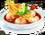Recipe-Sopas