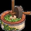 Olive Oil Press