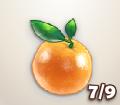 File:Ingredient - Orange.png