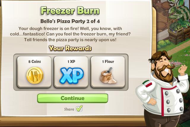 File:Freezer Burn.PNG