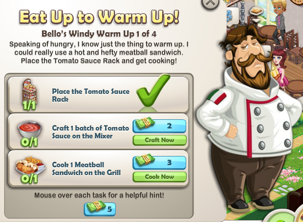File:Eat Up to Warm Up!.PNG