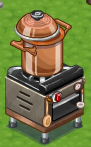 File:Brothpot.png