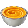 Ingredient-Pumpkin Puree