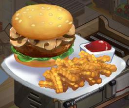 File:Mushroom Burger.png