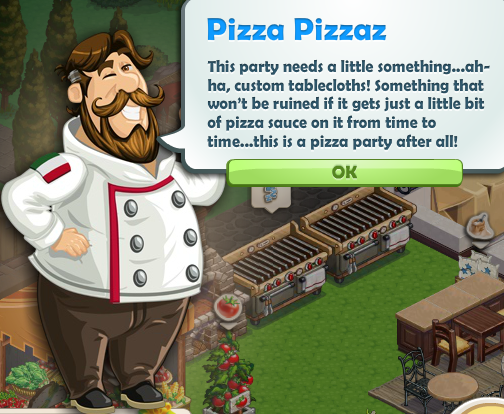File:Pizza Pizzaz.PNG