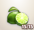 File:Ingredient - Lime.png