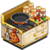 Station-Autumn Cooker