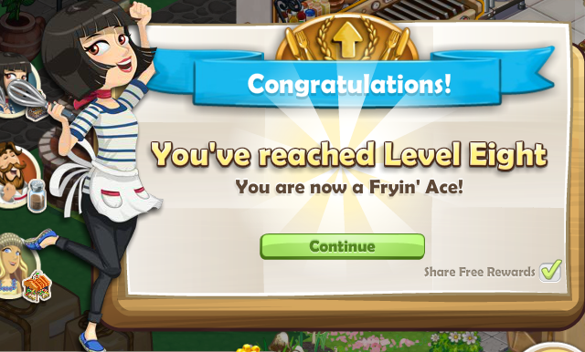 File:Lvl 8 Fryin' Ace.PNG